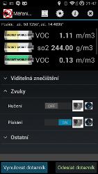 cvut_main