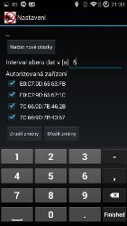 ss_settings